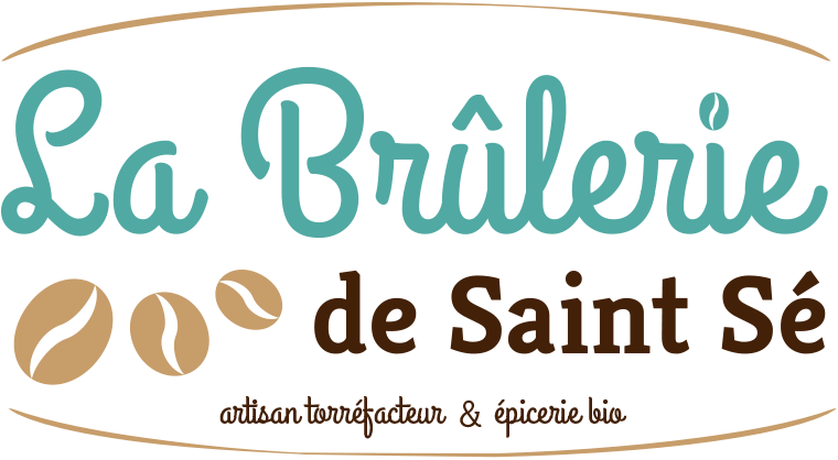 La Brûlerie de Saint Sé